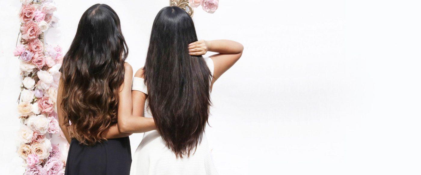 Când și De Ce Extensiile De Păr îți Strică Părul Karma Studio